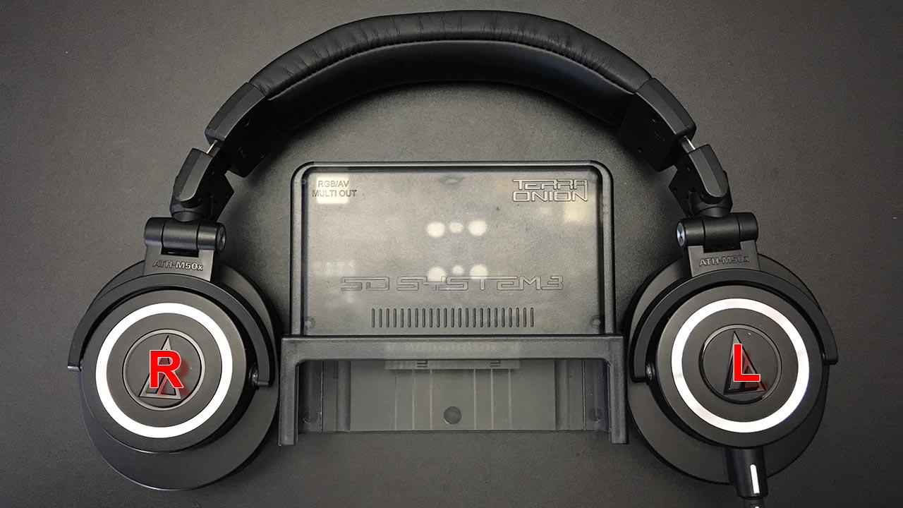 SSDS3 Firmware Update – CD Audio Fix Included