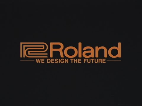 Superb Documentary on the Japanese Sound & Music Giant, Roland