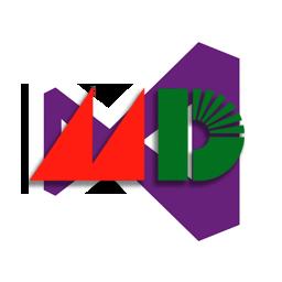 MDStudio released on GitHub