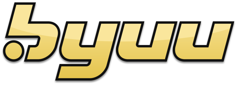 Byuu V1 Launched: A Multi-Console Emulator with Higan Precision